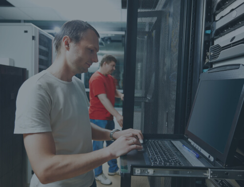 Southern Theaters Uses the Simplicity of Mosaic's NetworX SD-WAN to Transform Their Network