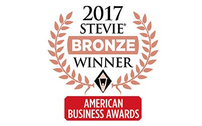 American Business Awards 2017