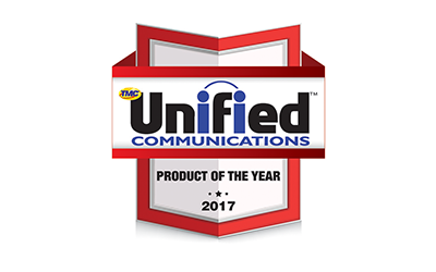 Unified Communications Awards 2017
