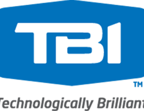TBI Adds Networking Provider Mosaic NetworX to Portfolio